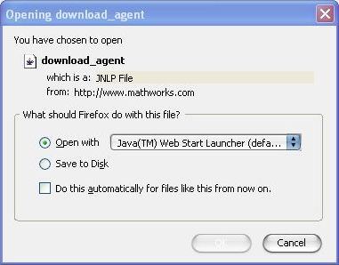 Software Download 3.jpg